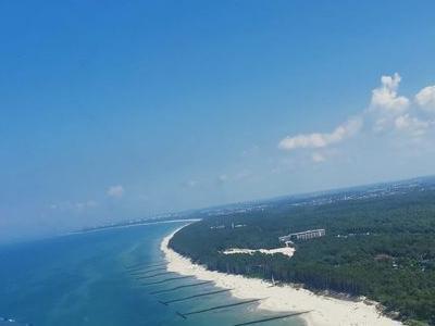 morze z lotu ptaka 2